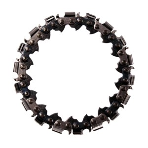 K A Squire 18 Tooth Replacement Chain