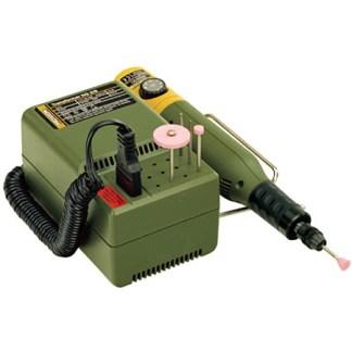 PROXXON MICROMOT AC Adapter NG 2/S