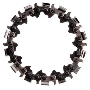 K A Lancelot 14 Tooth Replacement Chain