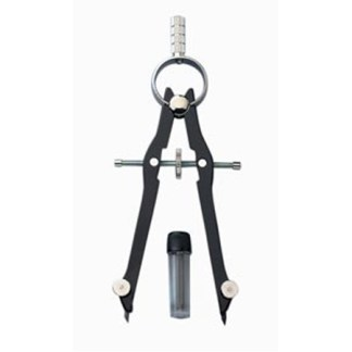 """Bow Compass/Divider  ALVIN 5"""""""