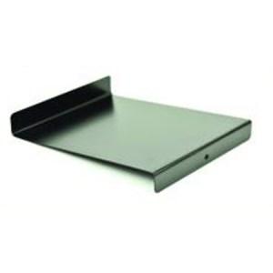 Speedball Bench Hook / Ink Plate