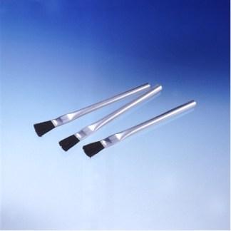 Glue Brushes #803-12 pk./12