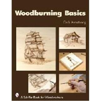 Woodburning Basics