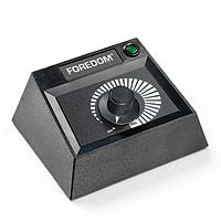 Foredom - EM-1 Speed Control