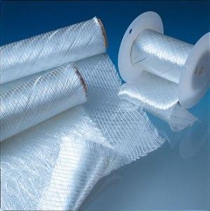 EpisizeTM #737-20 Biaxial Fabric