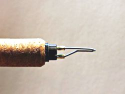 Colwood FIXED TIP Pen FT-Ball 1