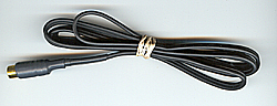 Cord, Colwood 16 gauge Heavy Duty Cord fits Colwood style units
