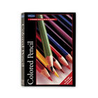 Colored Pencil-A complete drawing kit for beginners