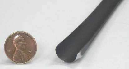"Flexcut MC411 #10x9/16""(14mm) Sweep"