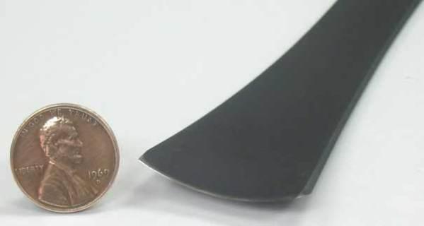 "Flexcut Mallet Tool MC505 #5x1 3/16"" (30mm)"
