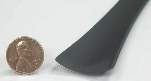 "Flexcut Mallet Tool MC507 #7x1-1/8""(28mm)"