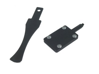 SK109 Flexcut Universal Adapter