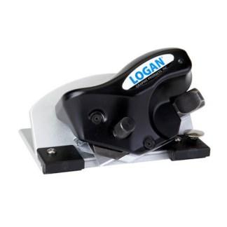 MAT CUTTER, Logan 5000: 8Ply Handheld Mat Cutter