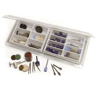 General Use Assortment Kit, 88-Pc, AK21