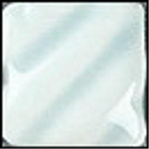Gloss (LG) Glazes - LG-42 Light Green [TP], 1 Pint Liquid
