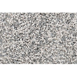 Ballast - Gray Blend Medium Ballast - 57.7 cu in Shaker