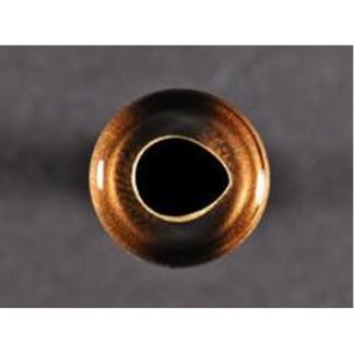 BLACK CRAPPIE 10 mm