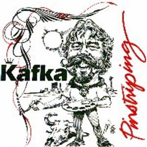 Kafka Grid