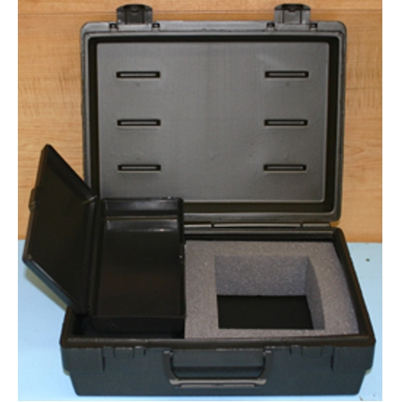 Case, Colwood Carrying Case for Detailer