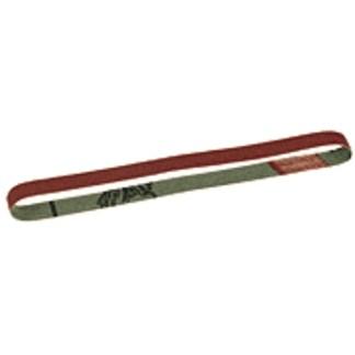 Replacement Sanding Belts for Belt Sander BSL 115/E 180 Grit