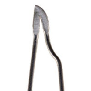 Razertip Tip, Standard 14S - Small Knife