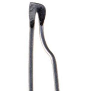 Razertip Tip, Standard 4S - Small Flat Skew