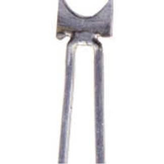 Razertip Tip, Standard T98.047 - 4.7mm Bead Maker