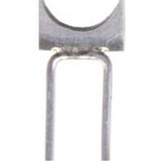 Razertip Tip, Standard T98.060 - 6.0mm Bead Maker