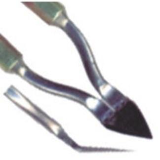 Razertip  Tip, Heavy Duty 5SP - Small Spear Shader