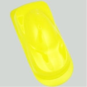 Createx Airbrush Wicked Colors - Yellow 2 oz.
