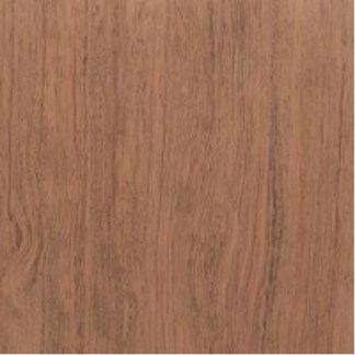 "Bubinga 1/8"" Thick Stock, 2 sq. ft"