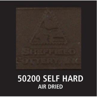Self Hardening Air-Dry Clay 50Lb Box #50200
