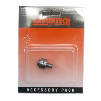 Arbortech Bearing / Spindle Assembly