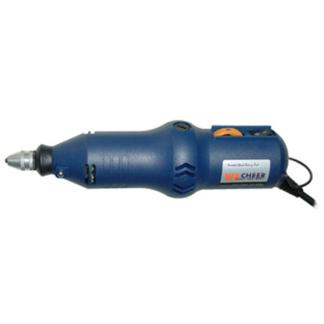 We-Cheer #256 VARIABLE SPEED MULTI-PURPOSE ROTARY TOOL