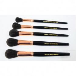 Gilders / Gold Leaf Brushes