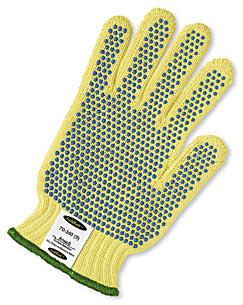 PPE- Shop SAFETY / GLOVES