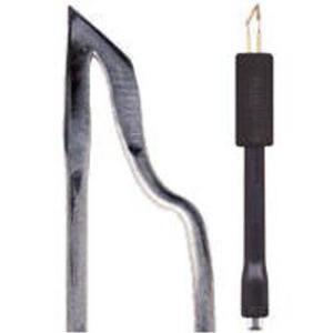 Razertip Pen Heavy Duty Pen 1S - Small Skew