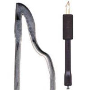 Razertip Pen Heavy Duty Pen 14S - Small Knife