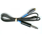 Cords Replacement / Adapter Wood Burner Cords