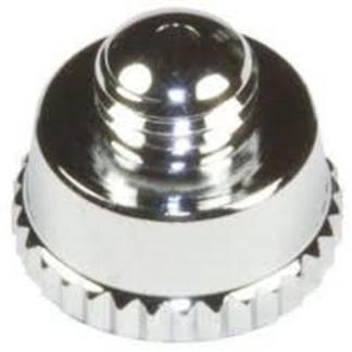Iwata - I 601-1 Nozzlle cap - 0.5mm BCS