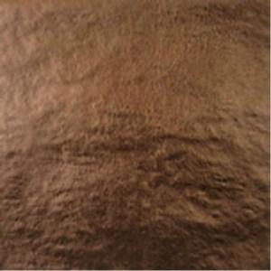 Classic Colors -Copper