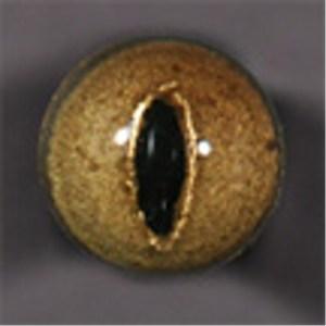 Tohickon Off wire Snake, Wertern Diamond  Back 8mm