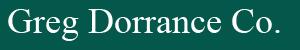 Greg Dorrance Co. / Smoky Mountain Woodcarvers