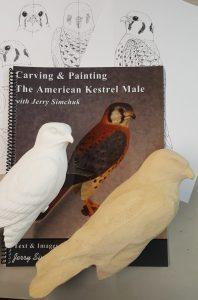 Wood Carving Kits