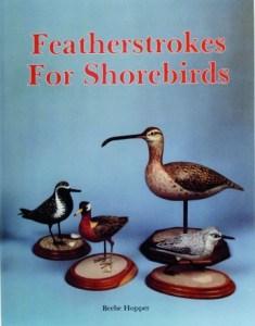 Painting- Birds, Ducks ECT.