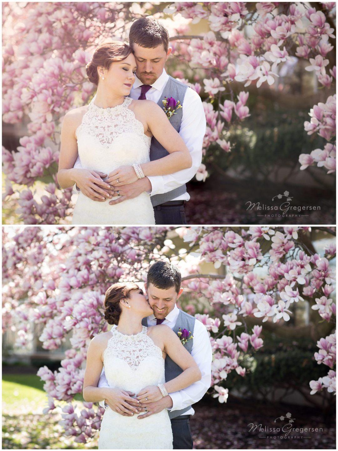 Grand Rapids Holland Michigan Wedding Photographer Gregersen Photography