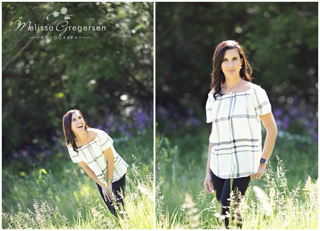 Kalamazoo Small Business Feature - Gregersen Photography