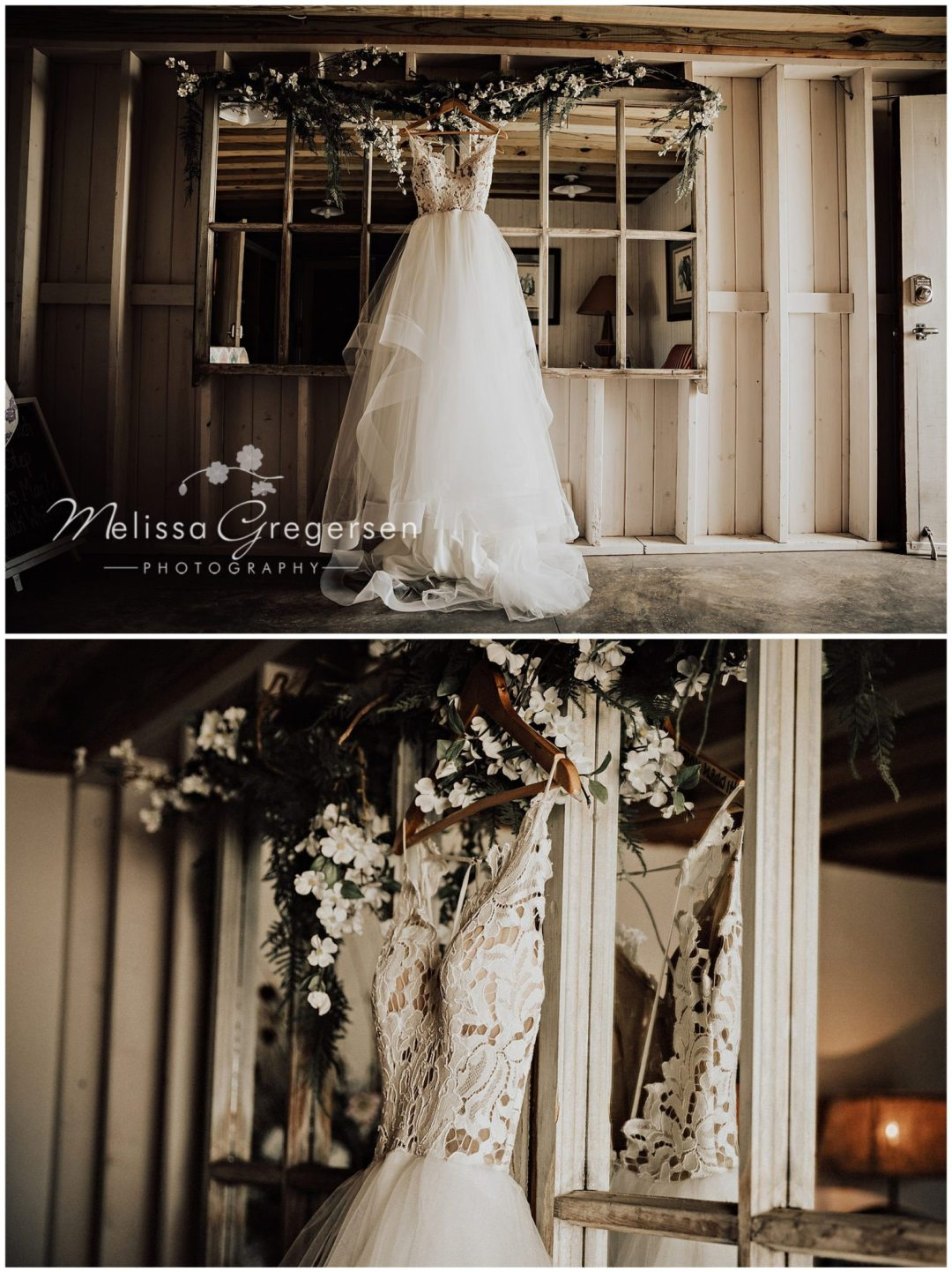 Lauren & Alex :: {Berrien Springs Michigan Wedding Photographer}