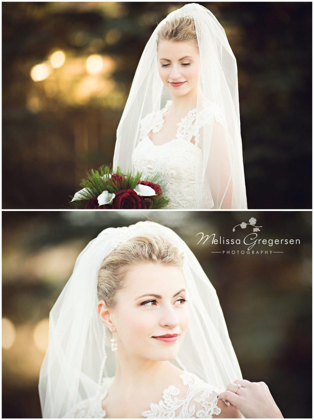 Isabelle & Chandler :: Kalamazoo Michigan Wedding Photographer - Gregersen Photography