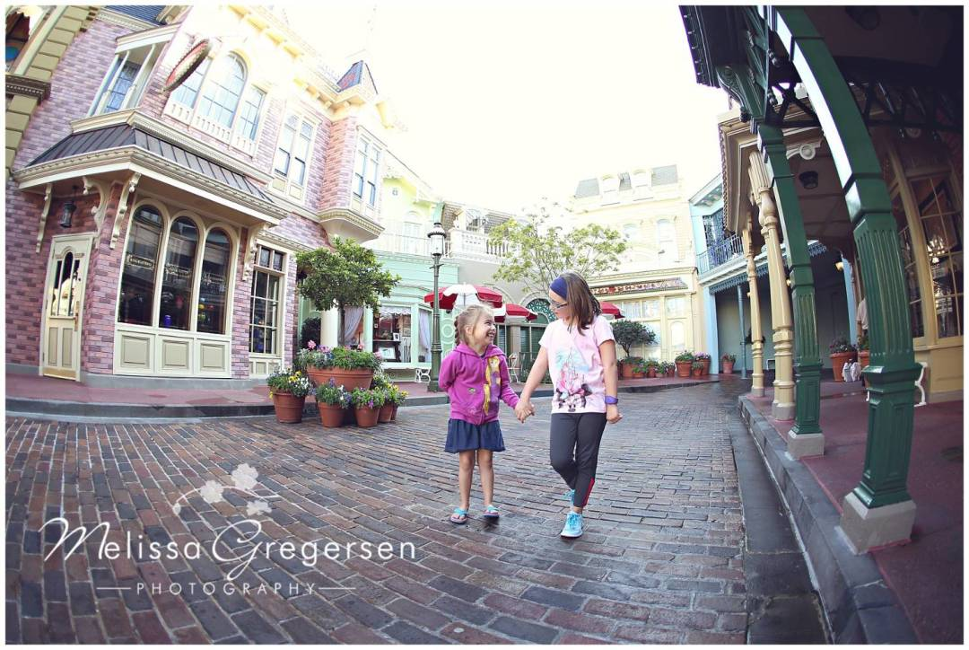 Fun tips on how to take better vacation photos! - Gregersen Photography